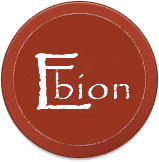 Ebion