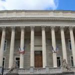 Avocat divorce Saint-Etienne département de la Loire