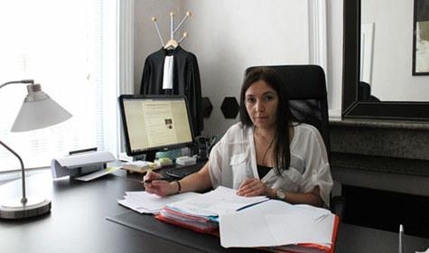 cabinet d'avocat divorce dans le 42 à Saint Etienne