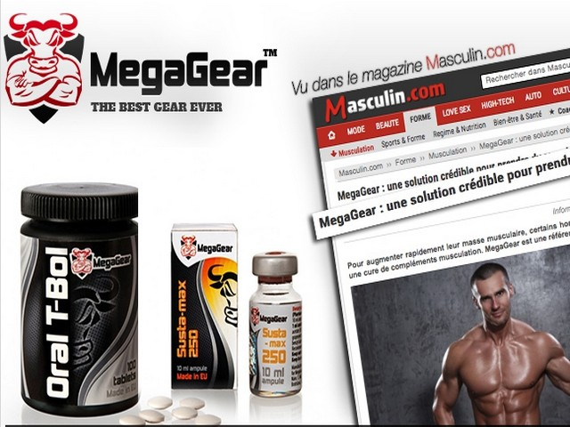 steroides anabolisants en ligne