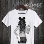 Boutique de t-shirt fantasy pas cher
