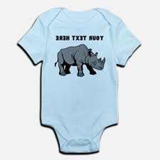 custom_baby_rhino_body_suit