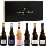Acheter du Champagne Philipponnat, l'excellence au meilleur prix