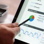 Les différentes méthodes pour booster votre trafic e-commerce