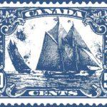 Des estimations de timbres gratuites par des pros