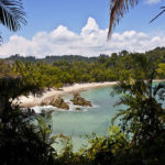 Randonnée au Costa Rica  quels sites naturels privilégier