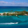 Les excursions à faire absolument lors d'un séjour aux Bahamas