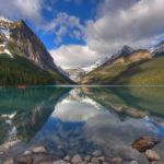 Quelques étapes à suivre pour un road trip inoubliable au Canada