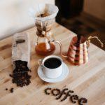 La vente des distributeurs à café en France