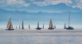 voilier-bateau