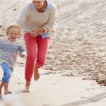 Est-ce que votre assurance santé couvre bien toutes vos dépenses ?