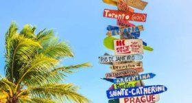 vacances-voyage-séjour