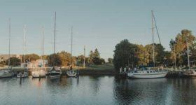 equipement-bateau-accastillage