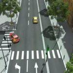 Une solution pour passer le code de la route moins cher