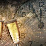Commandez un champagne Delamotte pour vos repas de fêtes